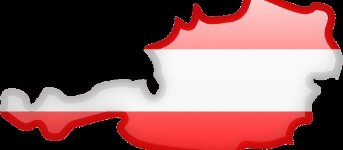 אזרחות אוסטרית שאלות ותשובות