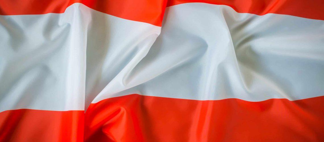 איך להוציא אזרחות אוסטרית?