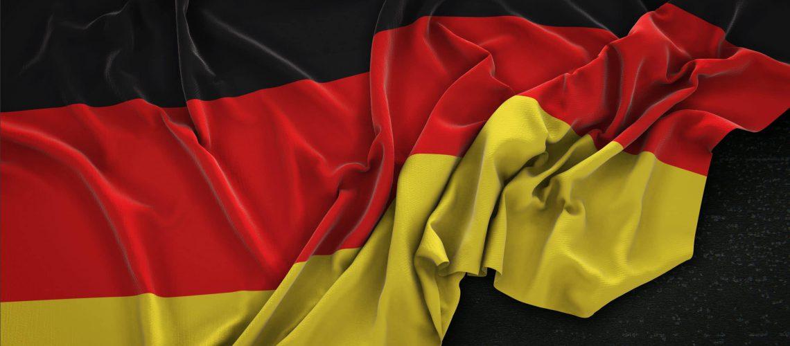 איך להוציא אזרחות גרמנית?