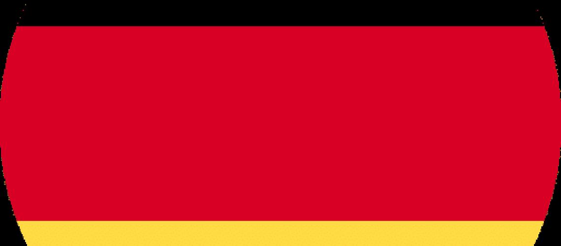 דרכון גרמני לילדים